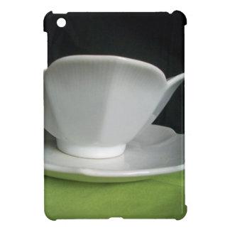 Tea Time iPad Mini Cases