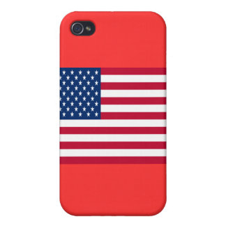 TEA TIME CASES FOR iPhone 4