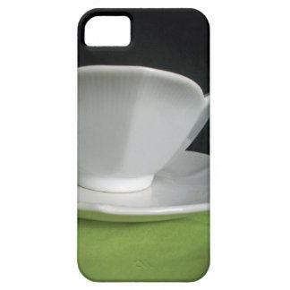 Tea Time iPhone SE/5/5s Case