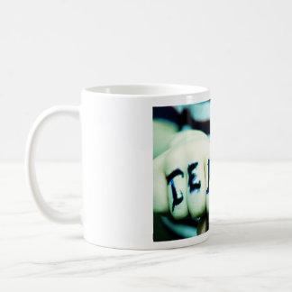 Tea-time Mug