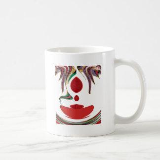 Tea Time Red Tea.png Mug