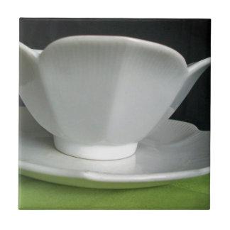 Tea Time Tile