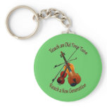 fiddle, fiddlers, fiddling, old time fiddle, old