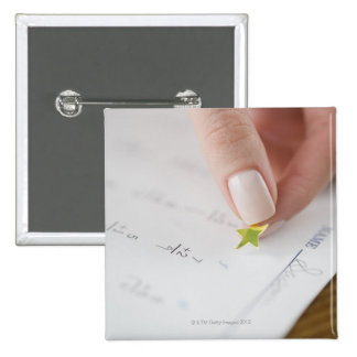 math worksheet : worksheet gifts on zazzle : On The Button Math Worksheet