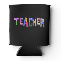 Teacher Autism Teacher Autistic Students Can Cooler