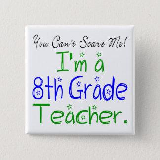 Teacher Button