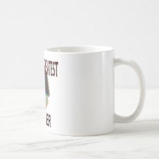 Teacher Christmas Gifts Coffee Mug