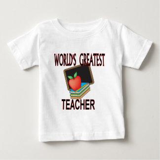 Teacher Christmas Gifts T-shirt