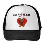 Teacher Fun Hat