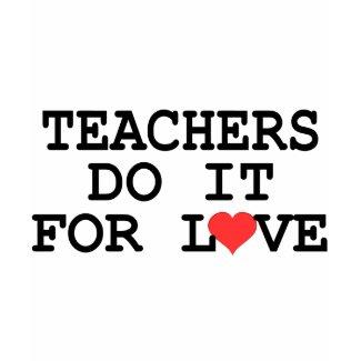 Teacher Gift shirt