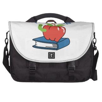 Teacher Bags For Laptop