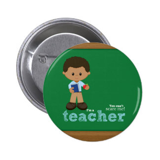 Teacher quote button
