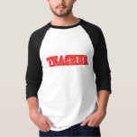 Teacher T-Shirt
