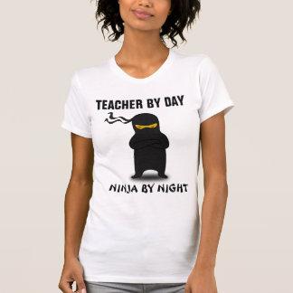 TEACHER T-shirts, Funny T-shirt