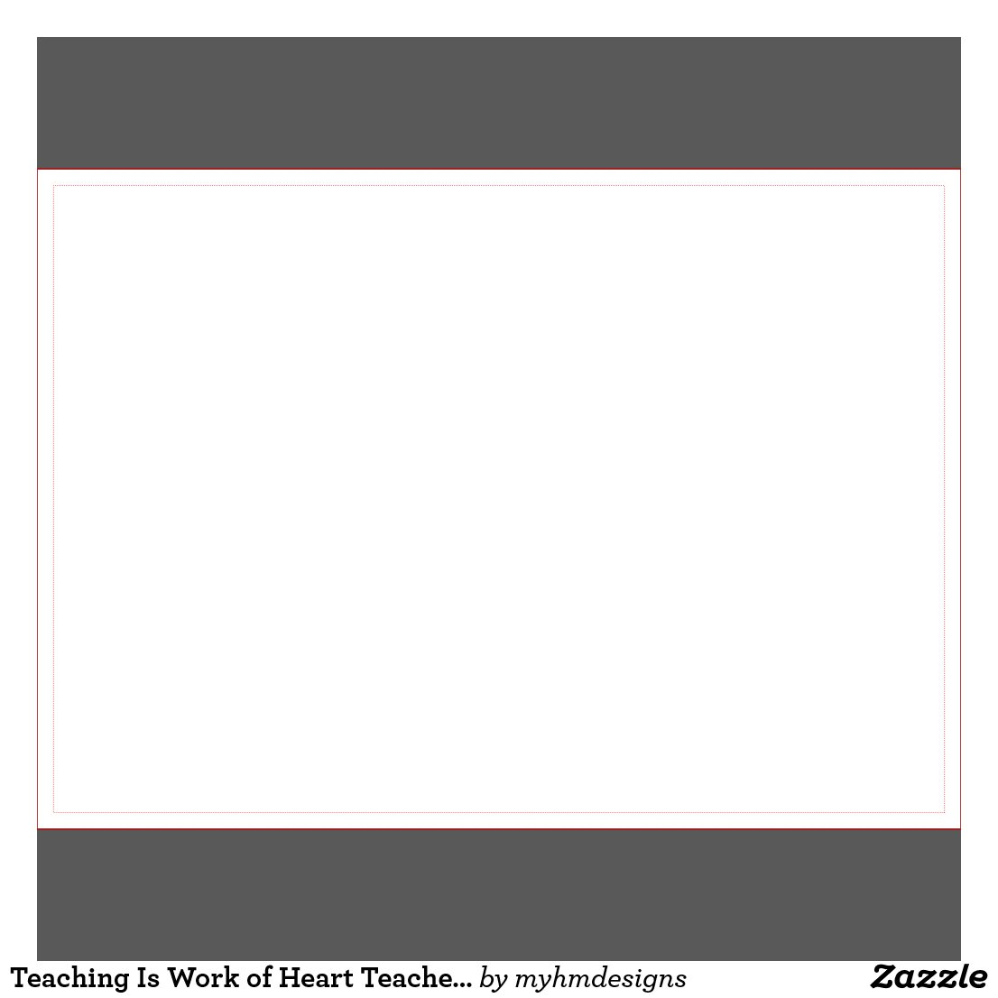 Thank You Card Teacher Template Search Results