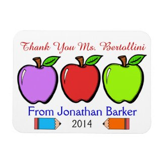 """Appropriate Gifts for Day Care Teachers Providers"""" border="""