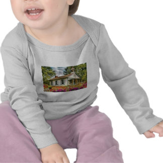 Teacher - The School House Shirts