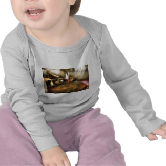 Teacher - The School Room Tee Shirt
