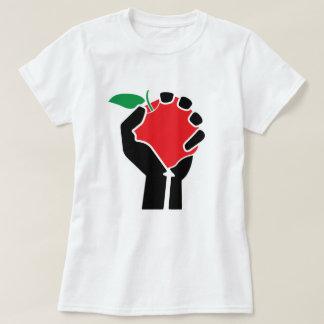 Teacher UniTee Shirt