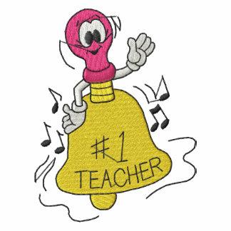 Teacher's Bell