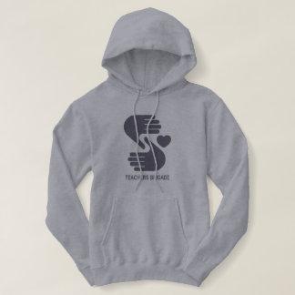 Teachers Brigade -- Women's Sweatshirt