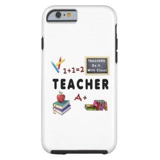 Teacher Phone Cases