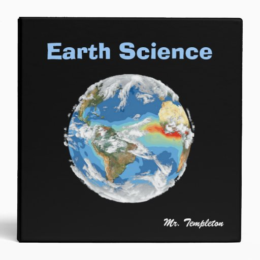 Earth Science Teacher's Edition (Books A and B) w/CD, 4th Ed (2012), BJU Press