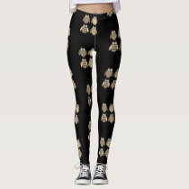 Teachers gifts, fun and items to enjoy leggings