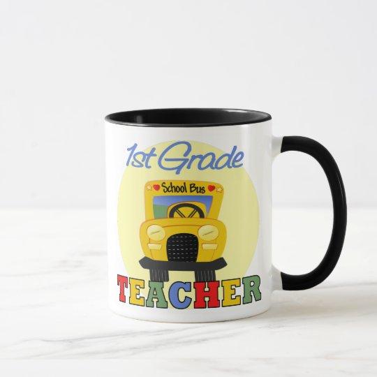 Teachers Gifts Mug