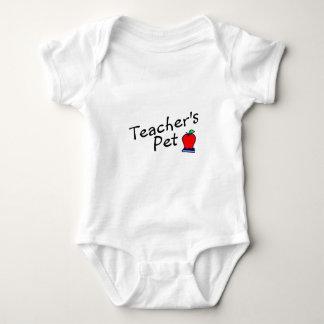 Teachers Pet Infant Creeper