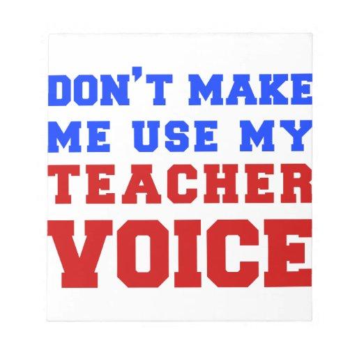 teachers-voice-fresh.png blocs de notas