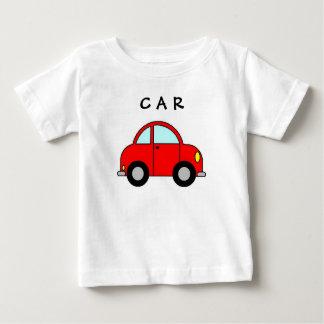 Teaching apparel baby T-Shirt