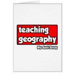 Teaching Geography...My Anti-Drug Cards