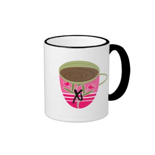 teacup x mugs