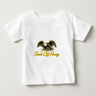 Tead Off Party Shirt