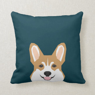 Pembroke Welsh Corgi Gifts On Zazzle