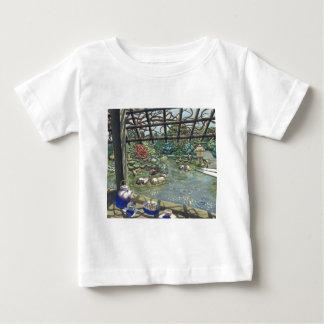 TeaGarden Baby T-Shirt