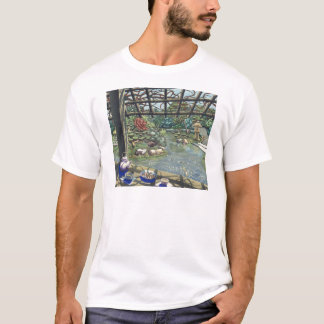 TeaGarden T-Shirt