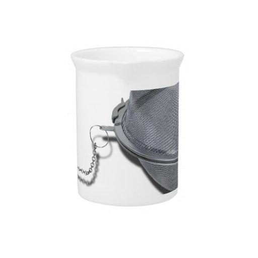 TeaInfuser120912 copy.png Drink Pitcher