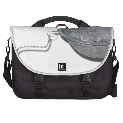 TeaInfuser120912 copy.png Laptop Bags