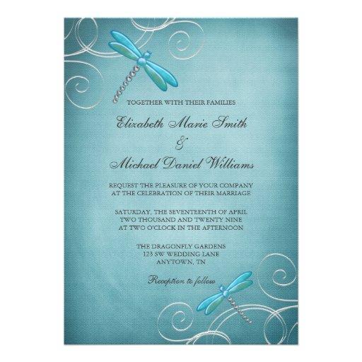 discussion handmade unique wedding invitations online