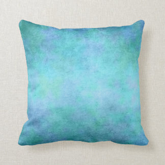Blue And Lavender Throw Pillows : Blank Pillows - Decorative & Throw Pillows Zazzle