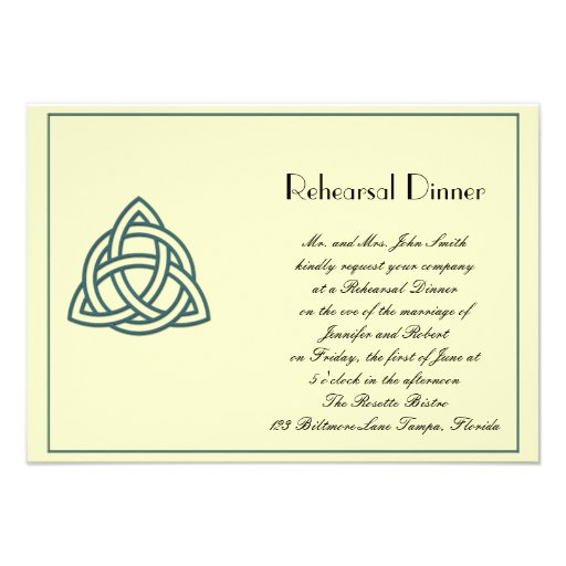 The Knot Wedding Invitations, 5,200+ The Knot Wedding