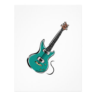 teal electric guitar music graphic.png flyer