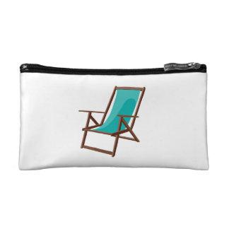 teal fabric beach chair.png makeup bags