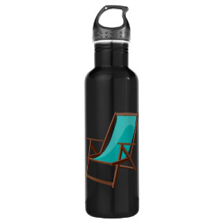 teal fabric beach chair.png 24oz water bottle
