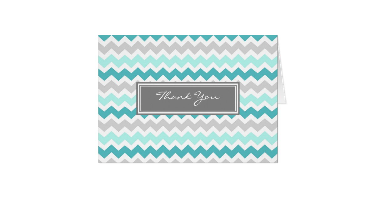 Teal Wedding Invites is great invitations layout