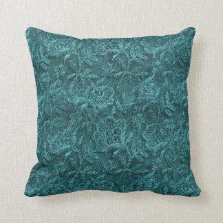 Victorian Lace Pillows : Victorian Lace Pillows - Decorative & Throw Pillows Zazzle
