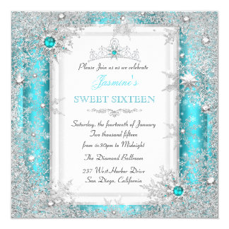 winter wonderland invitations, 400+ winter wonderland, Party invitations