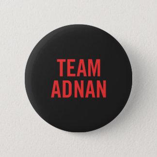 Team Adnan - Serial Donation Button